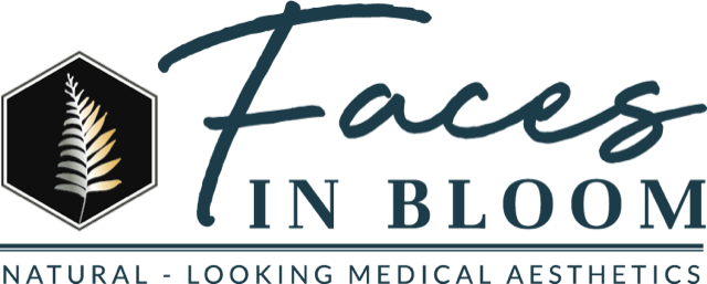 Faces in Bloom Day Spa